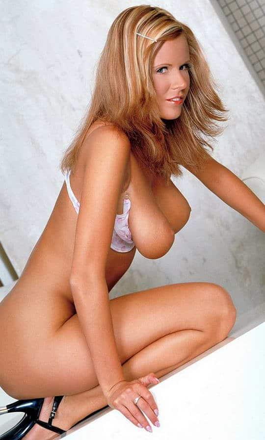 Zuzana Melkor