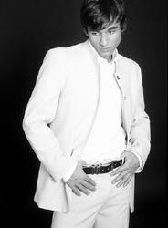 Mister Austria 2002